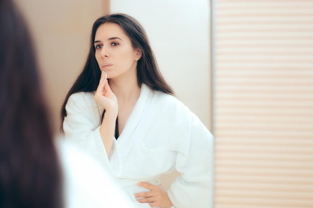 What Do Enzymes Do for Your Skin?