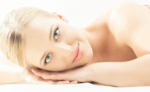 Collagen Good for the Skin