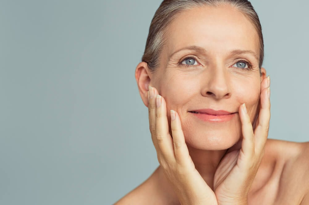 How Does Hydrolyzed Collagen Help the Skin?