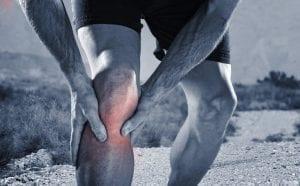 defending-against-joint-pain