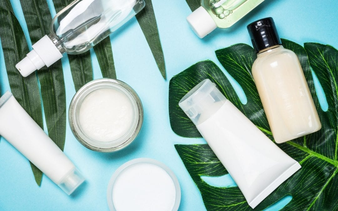 How to Find the Best Skincare Products for You