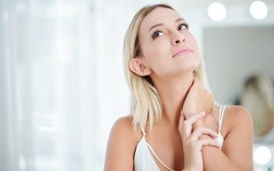 Does Taking Collagen Work?
