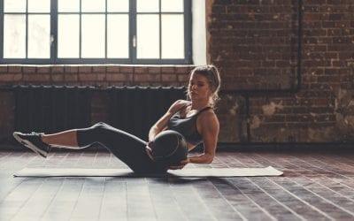 Collagen as a Post-Workout Supplement