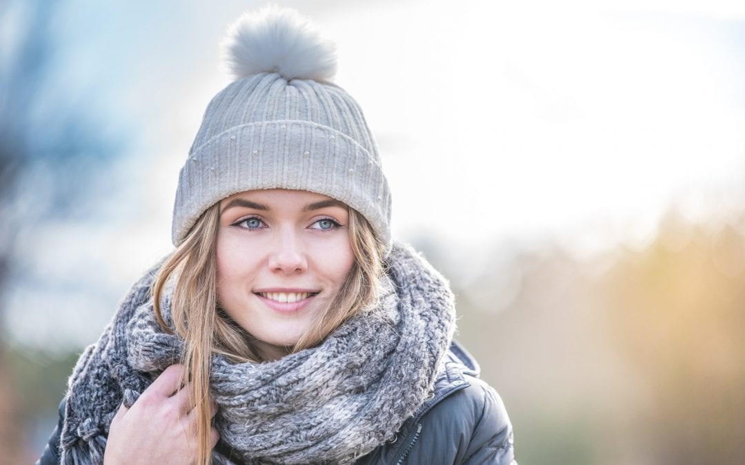 Best Collagen for Younger-Looking Skin