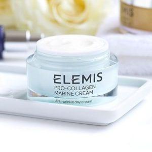 Collagen Creams