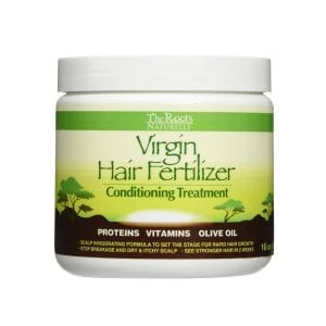 Best Hair Growth Product Collagen