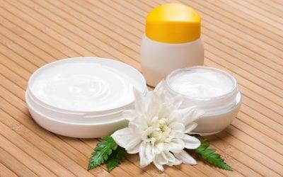 10 Best Collagen Creams On The Market
